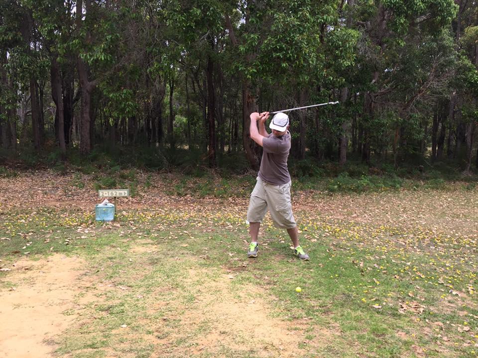augusta-golf-tony