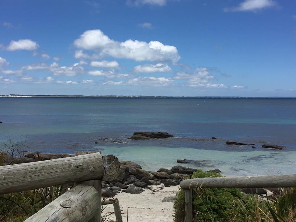 augusta-perfect-beach-day
